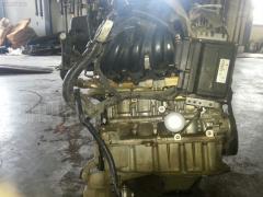 Двигатель Nissan Cube cubic BGZ11 CR14DE Фото 2
