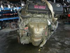 Двигатель Nissan Cube cubic BGZ11 CR14DE Фото 4