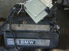 Двигатель Bmw 5-series E60-NA52 M54-256S5 Фото 8
