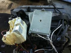 Двигатель Bmw 5-series E60-NA52 M54-256S5 Фото 10