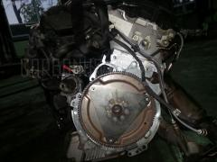 Двигатель Bmw 5-series E60-NA52 M54-256S5 Фото 11