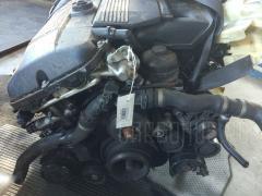 Двигатель Bmw 5-series E60-NA52 M54-256S5 Фото 2