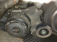 Двигатель Bmw 5-series E60-NA52 M54-256S5 Фото 3
