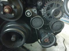 Двигатель Bmw 5-series E60-NA52 M54-256S5 Фото 4