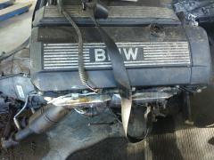 Двигатель Bmw 5-series E60-NA52 M54-256S5 Фото 6