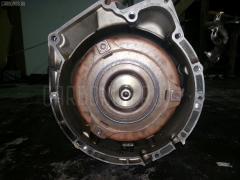 КПП автоматическая BMW 5-SERIES E60-NA52 M54-256S5