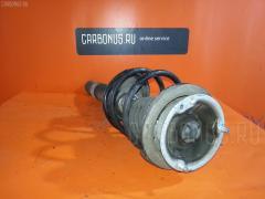 Стойка амортизатора BMW 5-SERIES E60-NA52 M54-256S5 WBANA52070B564985 Переднее Правое