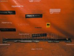 Порог кузова пластиковый ( обвес ) HONDA STEPWGN RF3
