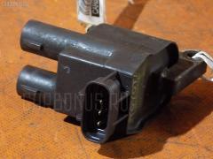 Катушка зажигания TOYOTA HARRIER SXU10W 5S-FE 90919-02218