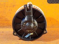 Мотор печки HONDA CIVIC EK2