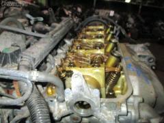 Двигатель Honda Accord wagon CF6 F23A Фото 11