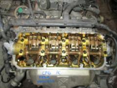 Двигатель Honda Accord wagon CF6 F23A Фото 12