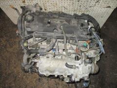 Двигатель Honda Accord wagon CF6 F23A Фото 5