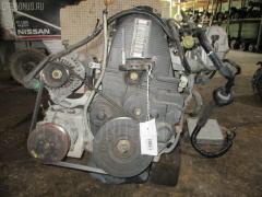 Двигатель Honda Accord wagon CF6 F23A Фото 8