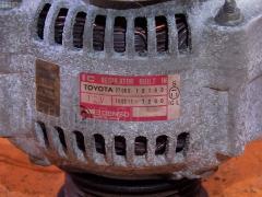 Генератор TOYOTA CARINA AT170 5A-FE 27060-16160
