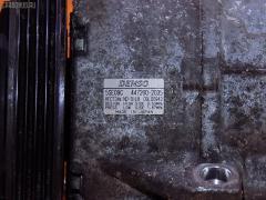 Компрессор кондиционера TOYOTA SUCCEED NCP51V 1NZ-FE