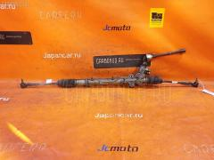 Рулевая рейка TOYOTA CRESTA GX100 1G-FE