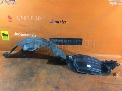 Подкрылок TOYOTA VITZ SCP10 1SZ-FE Переднее Левое