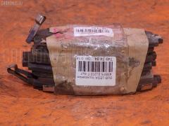 Тормозные колодки SUBARU LEGACY WAGON BP5 EJ203 Переднее