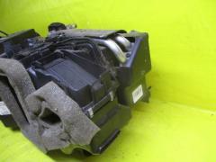 Печка на Chrysler Pt Cruiser PTZP44 ECC 05264835AH