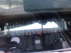Фара 0095 на Chevrolet Trail Blazer GMT360 Фото 9