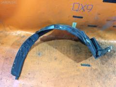 Подкрылок HONDA EDIX BE1 D17A 74101-SJD-ZZ00 Переднее Правое