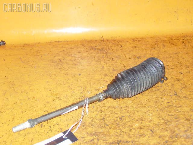 Рулевая тяга TOYOTA ST200. Фото 3