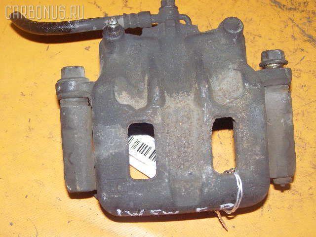 Суппорт MAZDA MPV LW5W GY. Фото 9