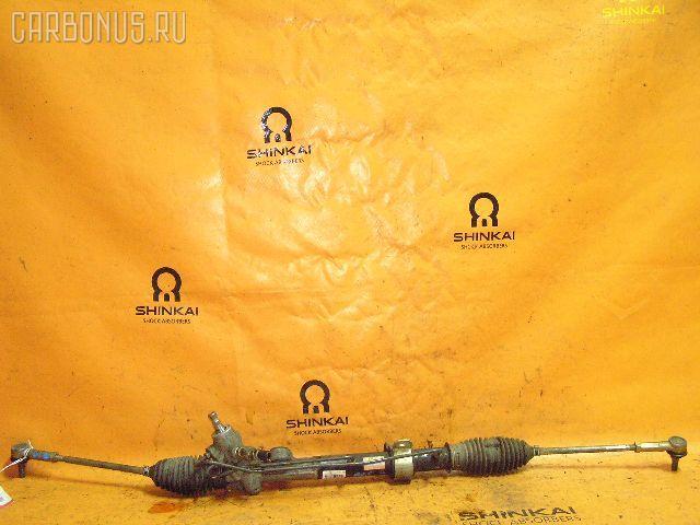 Рулевая рейка SUZUKI AERIO SEDAN RC51S M18A Фото 1
