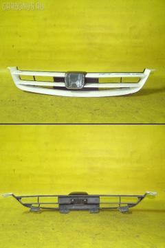 Решетка радиатора Honda Accord wagon CF7 Фото 1