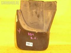 Брызговик Honda Cr-v RD1 Фото 1