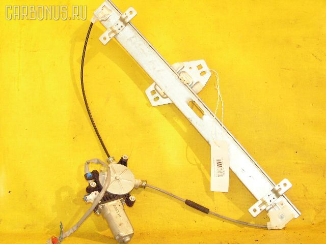 Стеклоподъемный механизм Honda Odyssey RA7 Фото 1