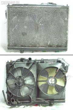 Радиатор ДВС HONDA ODYSSEY RA5 J30A 19010-P8B-J51