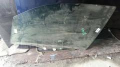 Стекло Honda Odyssey RA6 Фото 1