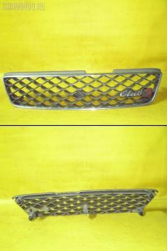 Решетка радиатора Nissan Laurel GC35 Фото 2