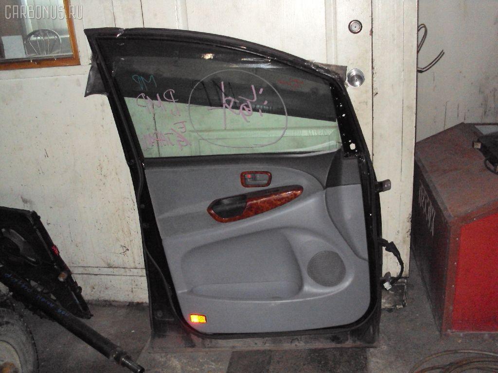 Дверь боковая TOYOTA ESTIMA ACR40W. Фото 2
