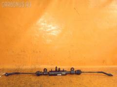 Рулевая рейка NISSAN SKYLINE HCR32 RB20DET Фото 1