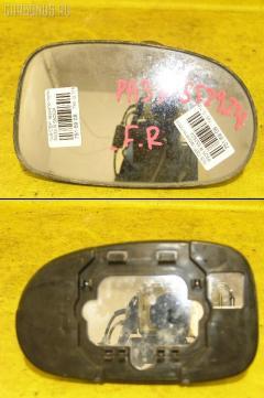Зеркало-полотно Nissan Cefiro PA33 Фото 1