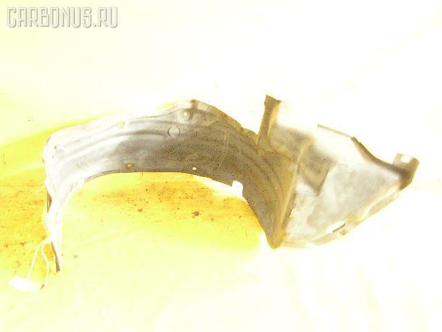 Подкрылок Honda Cr-v RD1 B20B Фото 1