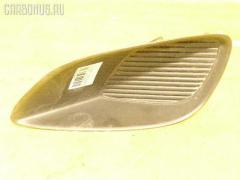 Заглушка в бампер Toyota Belta SCP92 Фото 1
