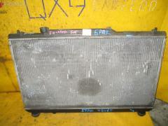 Вентилятор радиатора ДВС TOYOTA MARKIIQUALIS SXV20W Фото 2