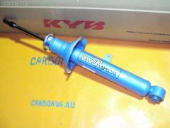 Стойка амортизатора TOYOTA JZX100 Фото 2