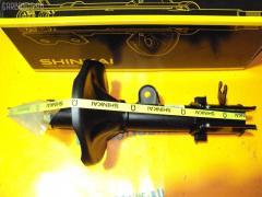 Стойка амортизатора Hyundai Tucson Фото 1