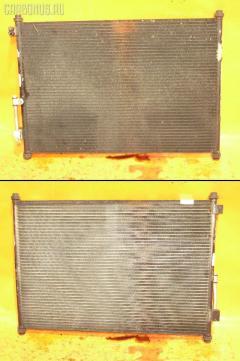 Радиатор кондиционера HONDA ODYSSEY RA7 F23A