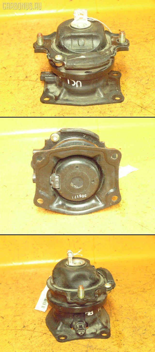 Подушка двигателя HONDA INSPIRE UC1 J30A. Фото 8