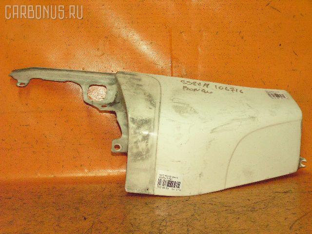 Крыло переднее MAZDA BONGO SS88H Фото 1