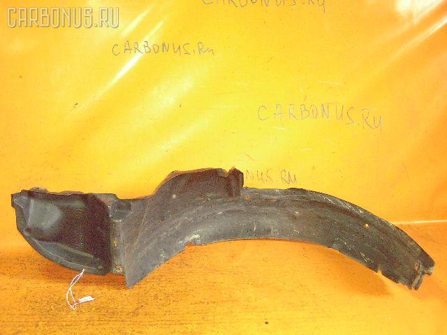 Подкрылок SUBARU LEGACY GRAND WAGON BG9 EJ25. Фото 3