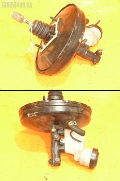 Главный тормозной цилиндр DAIHATSU TERIOS KID J131G EF-DEM Фото 1