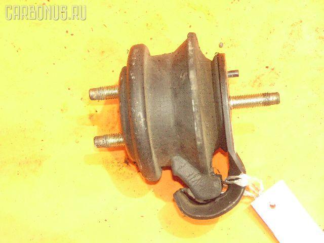 Подушка двигателя NISSAN CEDRIC HY33 VQ30DE