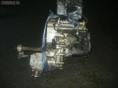 КПП автоматическая Honda Stream RN2 D17A Фото 4